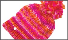 Spyder Women's Hats and Neck Warmers