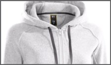 Under Armour Women's Lifestyle Jackets