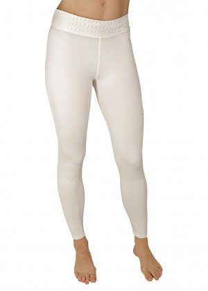 Snow Angel Womens Peek Legging - WinterWomen.com