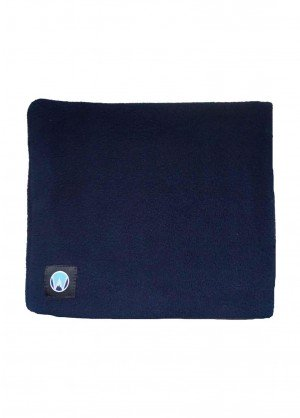 Adult Winter's Edge Polar Fleece Neck-Up