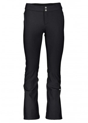 Obermeyer Women's The Bond Softshell Pant - WinterWomen.com